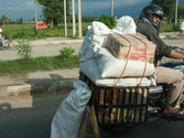 India On The Road-19.jpg