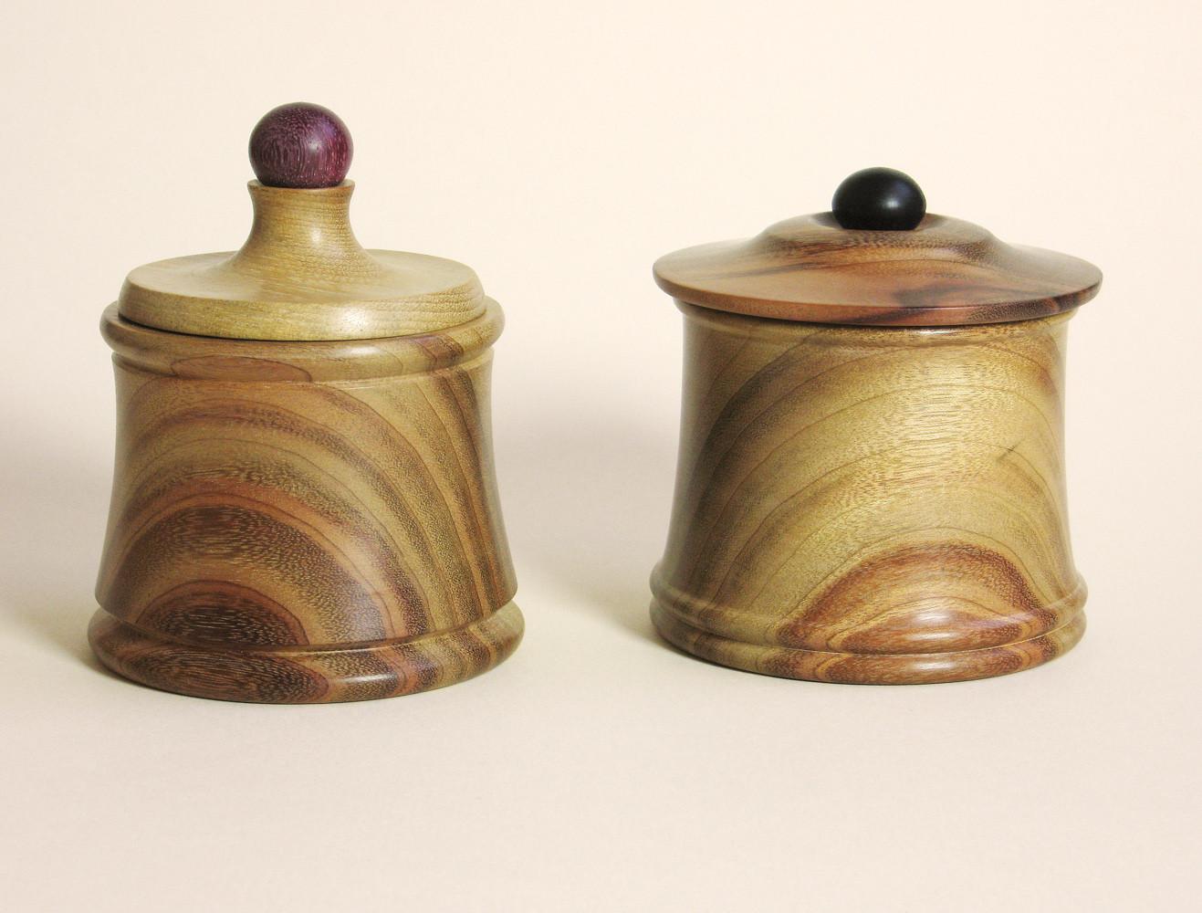 Woodcraft -07.jpg