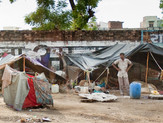 India On The Road-7.jpg
