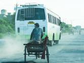India On The Road-18.jpg