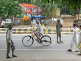 India On The Road-10.jpg