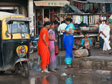 India On The Road-6.jpg