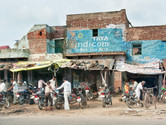 India On The Road-8.jpg
