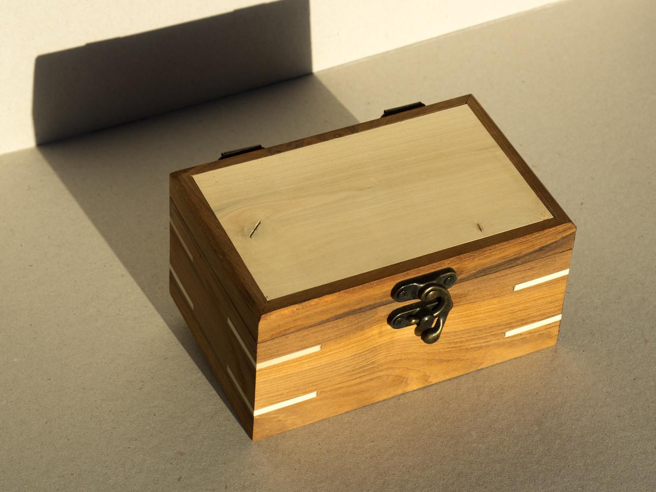 Woodcraft -17.jpg