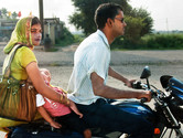 India On The Road-16.jpg