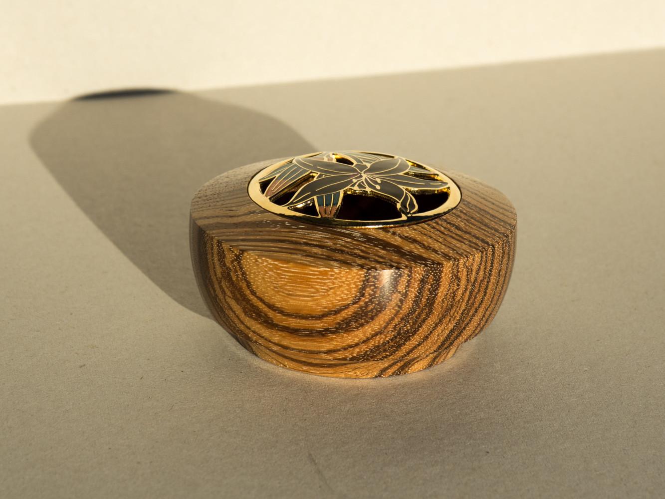 Woodcraft -15.jpg