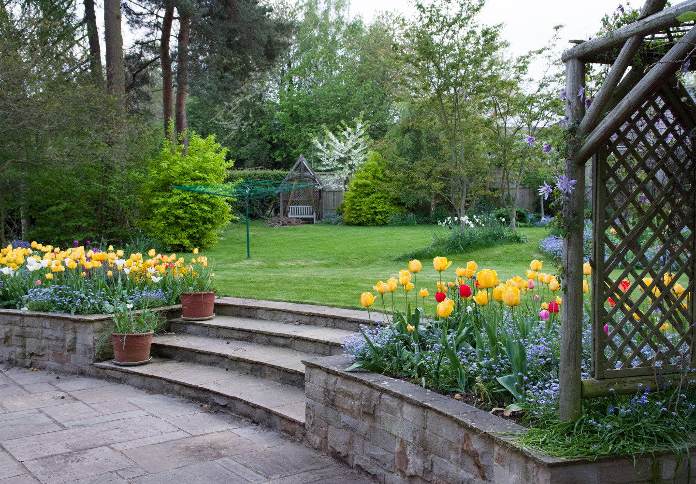 Spring garden -14.jpg