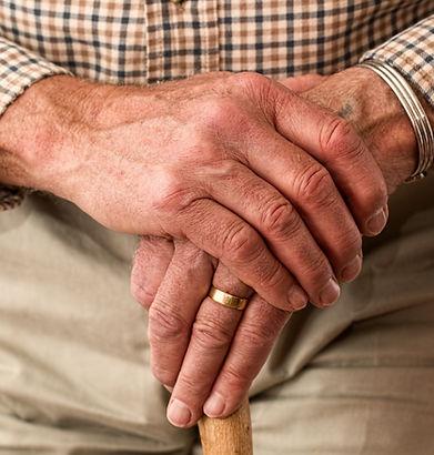 cane-elder-elderly-33786.jpg