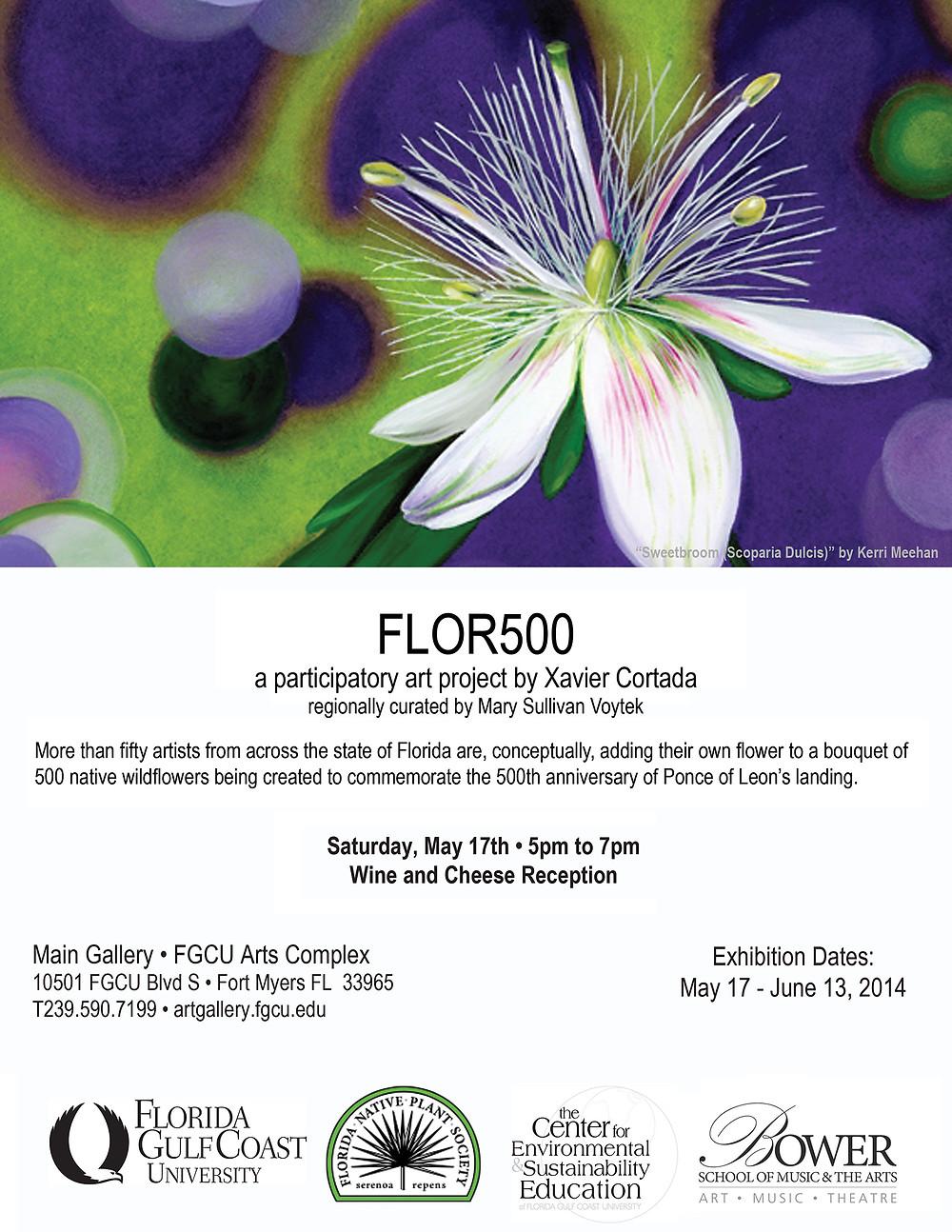 program-insert-flor500flatemail.jpg
