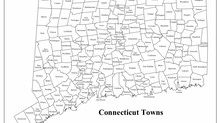 Our Journey to Visit ALL 169 Towns in Connecticut