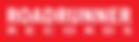 1280px-Roadrunner_Records_Logo.svg.png