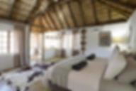 Kruger Photo Safari Lodge