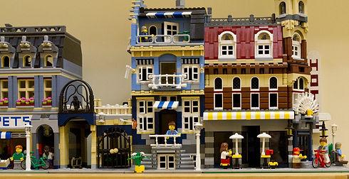 Legos_3.jpg