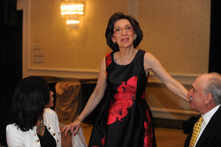 Lydia Soifer Keynote