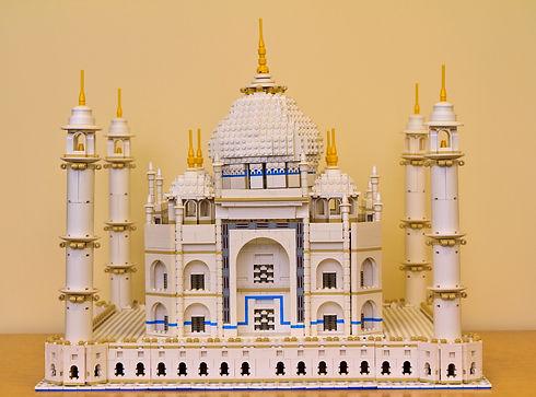 lego castle_1.jpg