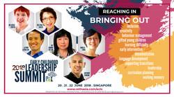 Rethasia ECLS 2018-Singapore