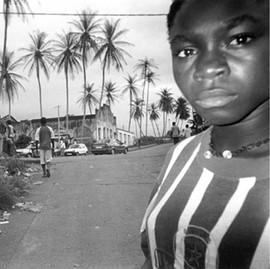 Mi Vida Guineana