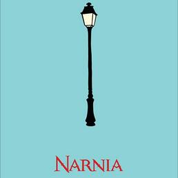 Minimalist Movie Poster (Graphic Design student)