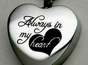 alwaysinyourheart.jpg