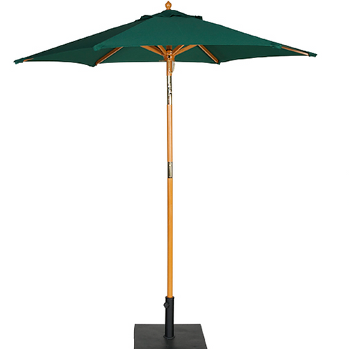 Geen Umbrella