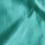 Thumbnail: Bridal Satin Tablecloths