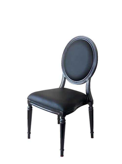 Pop Louis Chair