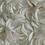 Thumbnail: Rosette Satin Bordeaux Overly