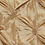 Thumbnail: Pinwheel Button Taffeta Overlay