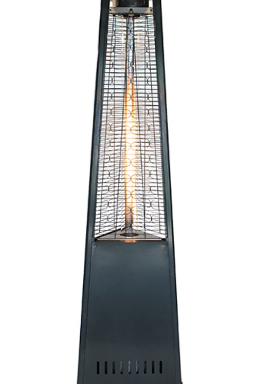 Inferno Flame Heater