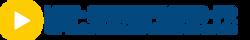 logo-net-entreprise