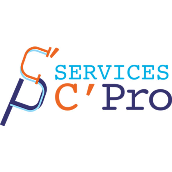 service-c-pro