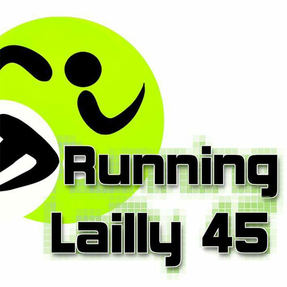 running-lailly-45
