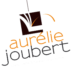 copy-Logo-aurelie-joubert