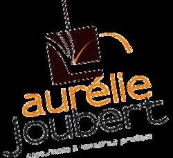 copy-Logo-aurelie-joubert