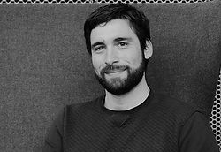 Mathieu SIBRA Expert-comptable
