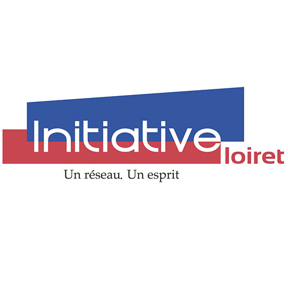 initiative-loiret