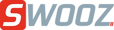 Logo Swooz.png