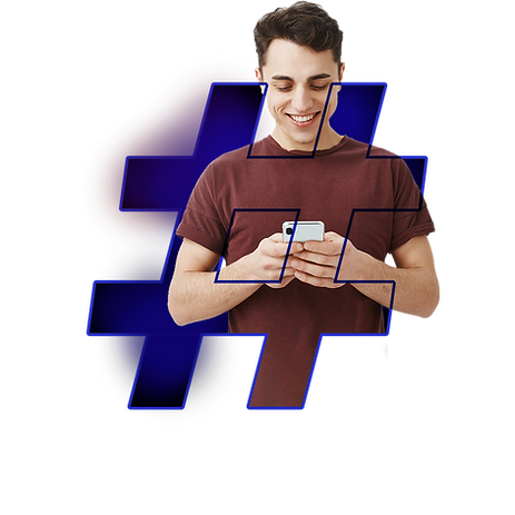 Redes Sociais e impulsionamento Ads, para médias e pequenas empresas. Conteúdos de Imagen, fotos e vídeos para Redes Sociais.