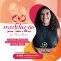 Convite 08 março_Prancheta 1.png