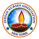 INA-NY Logo.png