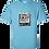 Thumbnail: Cockney Kings T-Shirt