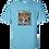 Thumbnail: Never Make The Station T-Shirt