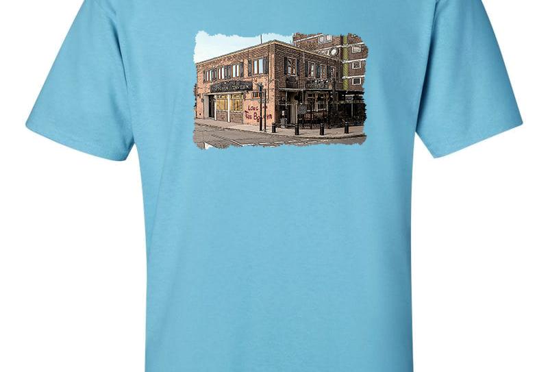 Vic Tavern T-Shirt