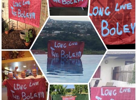 FLAGS........longlivetheboleyn.com