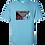 Thumbnail: Chicken Run T-Shirt