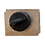Thumbnail: Blue Brick Wall Pin Badge