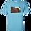 Thumbnail: LLTB Wall T-Shirt