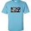 Thumbnail: Cup Winners T-Shirt