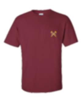 Claret front small logo.png