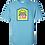 Thumbnail: Persil T-Shirt